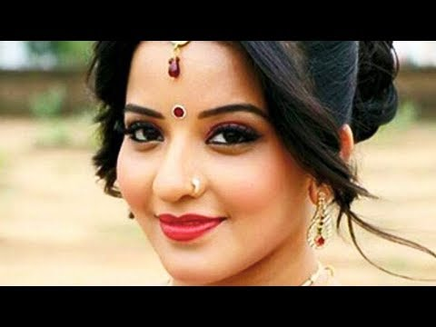 Video Monalisa Full Romantic Bhojpuri Movie 2018 Superhit Bhojpuri New Movie RAKHTBHOOMI download in MP3, 3GP, MP4, WEBM, AVI, FLV January 2017