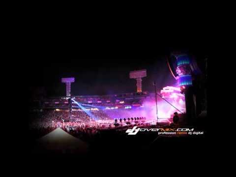 www.djovermix.com - Website : http://www.djovermix.com Fanpage : http://www.facebook.com/DJBlueOvermixFC Fanpage2 : http://www.facebook.com/DJBlueOvermix FacebookDJBlue : http:/...