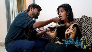 Video W/O Gopala Krishna Telugu Short Film 2017 || Directed By Gopinath Krishna MP3, 3GP, MP4, WEBM, AVI, FLV April 2018