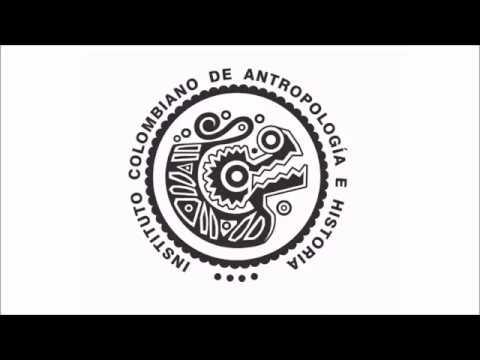"""Seminario """"Las Conquistas de las Américas: experiencias comparadas..."""