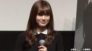 Nonton    Tns                                                                                             Seventh Code                            Film Subtitle Indonesia Streaming Movie Download