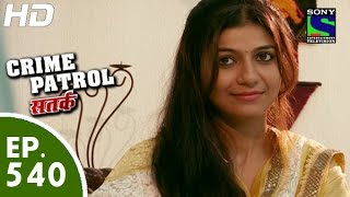 XxX Hot Indian SeX Crime Patrol क्राइम पेट्रोल सतर्क Kohara Episode 540 7th August 2015 .3gp mp4 Tamil Video