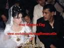 يونس محمود - مبروك زواج للسفاح Younis Mahmood wedding