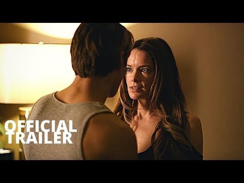 SLEEPING WITH MY STUDENT Official Trailer (NEW 2020) Teen, Thriller Movie HD