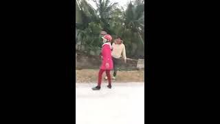 xvideos vợ 3 con chồng ngoại tình , đánh ghen tàn bạo lột đồ