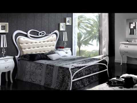 спальни Dupen