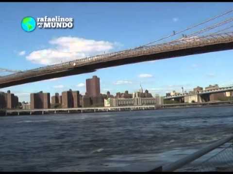 Intro NEW YORK