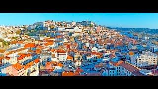 Coimbra Portugal  city images : Coimbra - Visite Coimbra! Visit Coimbra! (vídeo oficial)