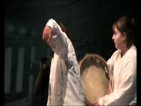 Barano Talent Show - Serata Finale - Quarta Parte