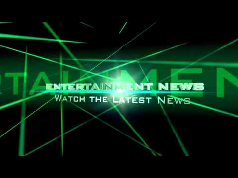 INTRO ENTERTAINMENT NEWS