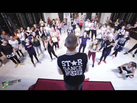 Video STEPHEN MARLEY ft. CAPLETON & SIZZLA - ROCK STONE | PASHA TRUTNEV | DANCE TIME PROJECT download in MP3, 3GP, MP4, WEBM, AVI, FLV January 2017