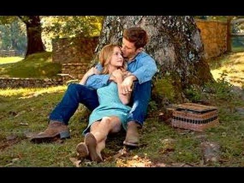 Best romantic movies hollywood - Drama movie english - Romance movies hd