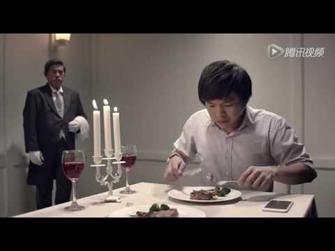 泰國最搞笑的廣告,你不看保證你後悔