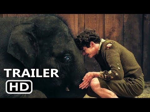 Zoo trailer of upcoming Hollywood movie