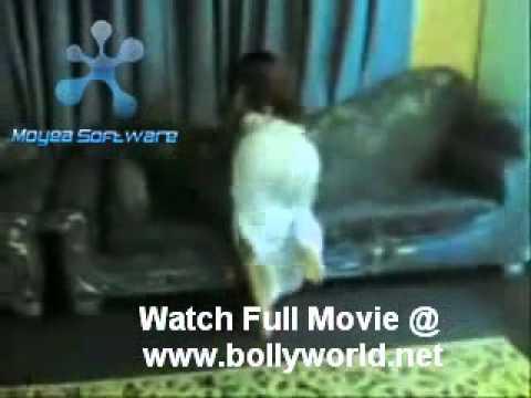 Pakistani Desi Girl  Showing Big Ass @ www.bollyworld.net:  Watch Full And More Movies @ www.bollyworld.net