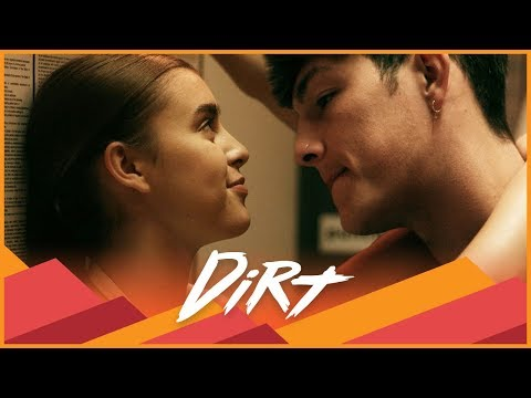 "DIRT | Season 1 | Ep. 6: ""New Blood"""