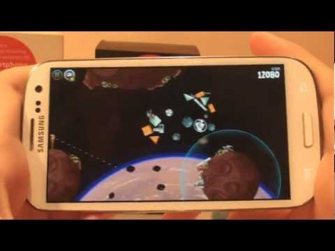 angry birds space android cracked