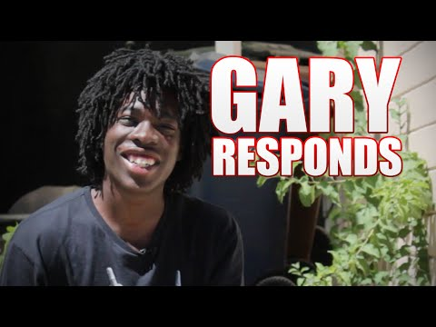 gary - New SKATELINE out today on Thrashers channel features the individual team member announcement for King Of The Road 2014! Check it here http://www.youtube.com/thrashermagazine or you can always...