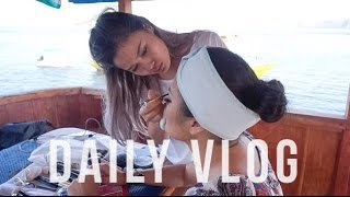 Labuan Bajo Indonesia  city photos gallery : VLOG #16 ▸ MY SISTER'S PREWED IN LABUAN BAJO (Bahasa Indonesia)