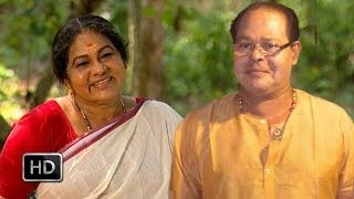 Video Innocent talks about his combination with KPAC Lalitha MP3, 3GP, MP4, WEBM, AVI, FLV September 2018