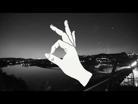 Christian Craken - Instinct (Original Mix)