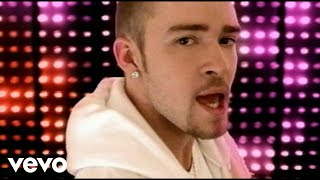 Video Justin Timberlake - Rock Your Body MP3, 3GP, MP4, WEBM, AVI, FLV Januari 2018