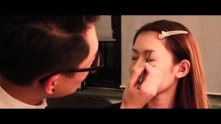 化妝教室 - 第三集