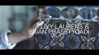 Tanah Airku - Livy Laurens ft. Brian Prasetyoadi & Garin Nugroho