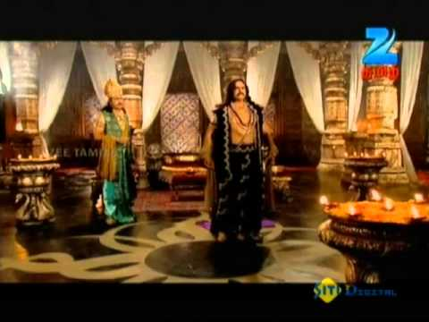 Ramayanam 19-01-2014 | ZeeTamiltv Ramayanam January 19  2014 | today Ramayanam tamil tv Serial Online January 19  2014 | Watch ZeeTamiltv Serial online