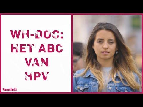 wat zijn vragen en antwoorden over het humaan papillomavirus (HPV)?