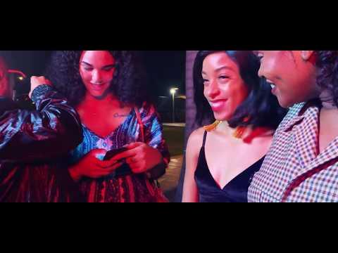 Dj Malvado - TUMBA [Video Official] 2K19