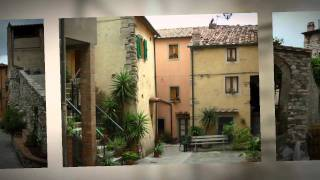 Sassetta Italy  city photo : Sassetta in Maremma Tuscany Italy