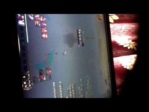 Rift gameplay part 1