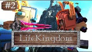#2 LifeKingdom