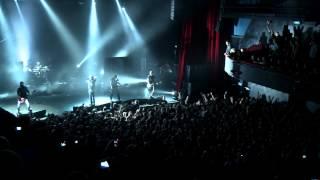 """""""Positif à Bloc"""" - Extrait du live """"Mass Hysteria à l'Olympia"""" - YouTube"""