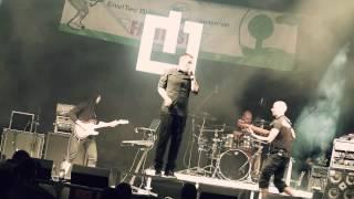 Video FAJTFEST 2013 - THE SWITCH - 01 - hon na mě