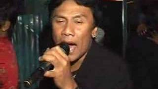 Video Kadong Tresno - Oesje Soekatma MP3, 3GP, MP4, WEBM, AVI, FLV Oktober 2018