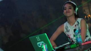 Video Dua Hati (Remix Dejavu) MP3, 3GP, MP4, WEBM, AVI, FLV Juli 2018