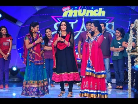 Television Program - Asianet India announced a new entertainment television program, 'Munch Stars'. In this TV program five team members acting against one another. Team members ...