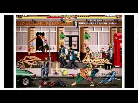 PlayStation All-Stars: Battle Royale Gets 8 Bit Inspired Art and Video