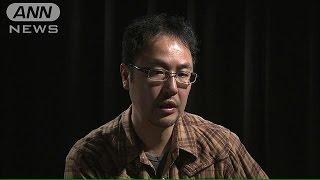 日本人ジャーナリストが見たイラク戦争の10年「時代は悪くなっていくが、それでも日々は続いていく」