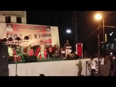 Video MAA SAMALEI BHAJAN PRAKASH JAL MELODY SONG 2017 download in MP3, 3GP, MP4, WEBM, AVI, FLV January 2017