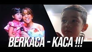 Video Lihat Matanya Rafathar Pas Gempi Nyanyi Di Panggung Mewah!!! MP3, 3GP, MP4, WEBM, AVI, FLV Juni 2019