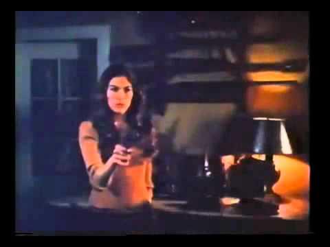 Silent Night, Bloody Night 1974 Trailer