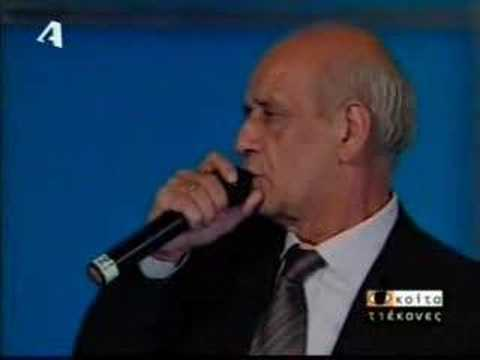 Roza - amazing greek song!!!