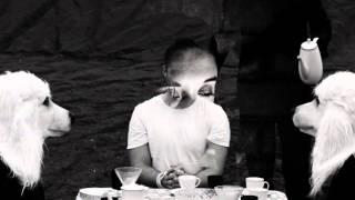 Koban in concerto in Italia a ottobre