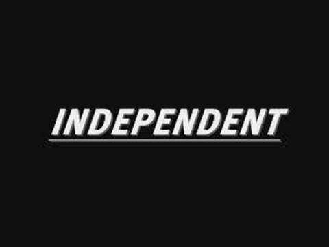 Independent - Webbie - Independent.