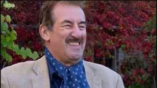 Only Fools And Horses Car Hire on a BBC TV Series Guest tv star Boycie