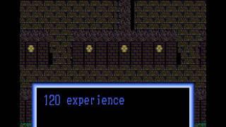PC Engine Longplay [290] Cosmic Fantasy 2 (Part 2 of 3)