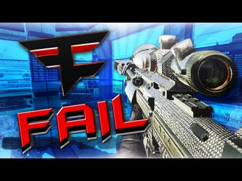fazeclan - Please LIKE the video for our newest series! Also please recommend changes you want to see in this series in the comments! Submit your clips here: http://goo...